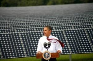 obama-solar-gulf-spill