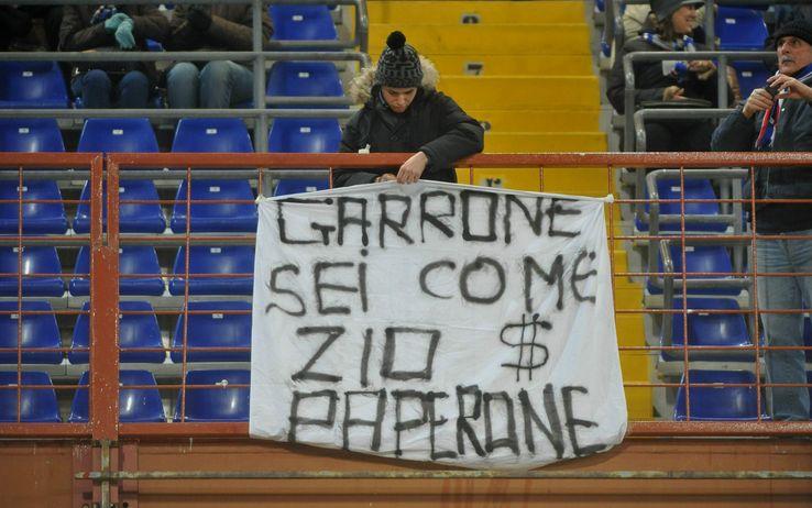 garrone_paperone