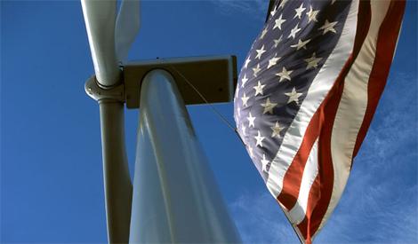 wind-turbine-usa-flag-2