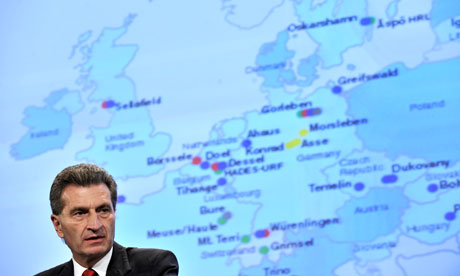 EU-energy-commissioner-G--007
