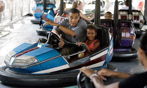obama-in-car1