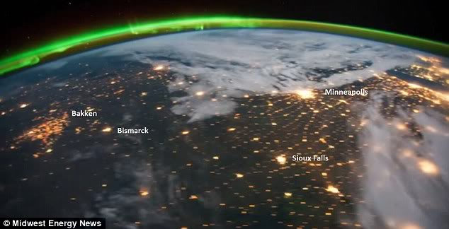 bracken-from-space