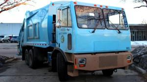 electric-trash-truck