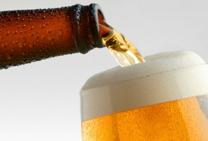 photo_of_pouring_beer