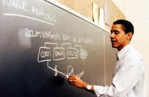 barack_obama_classroom_teacher_professor_college