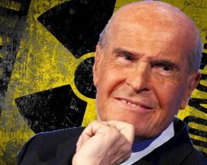 umberto_veronesi_energia_nucleare