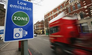 low_emission_zone