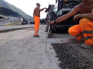 asfalto_NG3