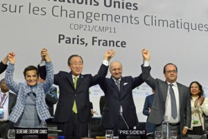 ban-ki-moon-unfccc-paris-agreement-640x430