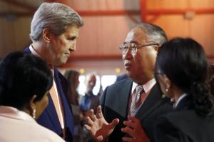 la-fg-china-u-s-climate-20151213