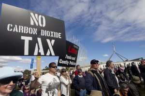 no_carbon_tax_aap
