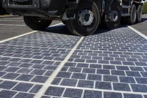 route-solaire-colas-83e8d0-01x