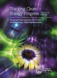 PagesdeTCEP2017_cover