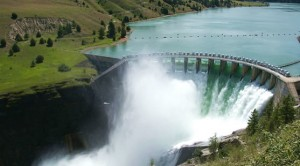 Hydropower-energy-min