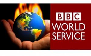 BBC-Climate-change-3-jpg-1080x675