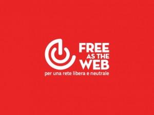 freeas