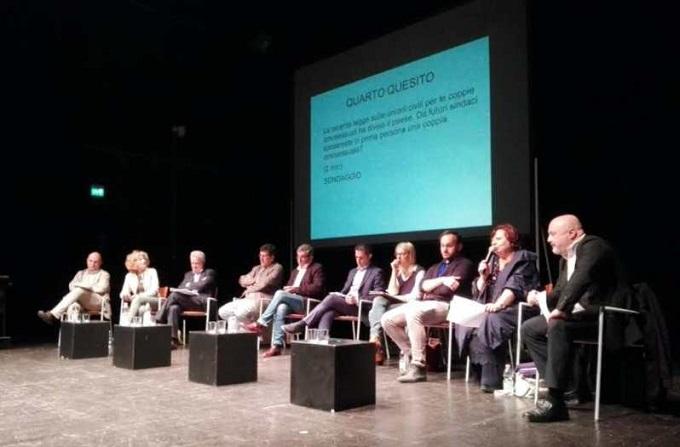 ZFoto_Parma2017_dieci_candidati