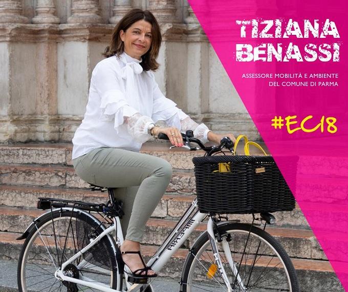 benassi bici