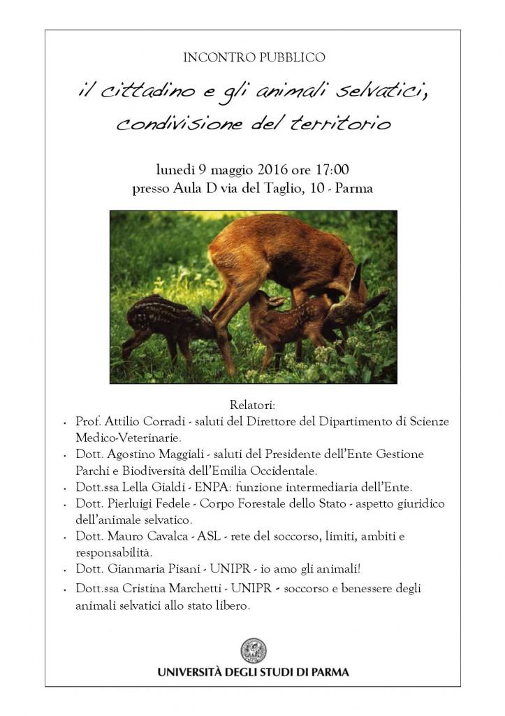 locandina 9 maggio selvatici-page-001