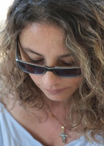 Rossana Cagnolati