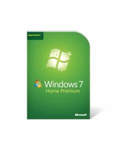 Win7_HP_UPG_2D_IT