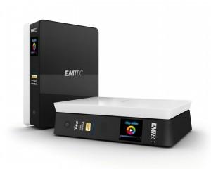 EKHDD500S800H