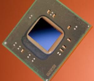 Intel Atom 7