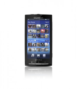 Xperia  X10_Sensuous Black_4 copia