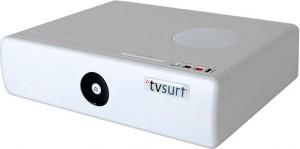 decoder-tvsurf