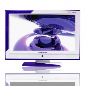 wd8800-violet-version-alta