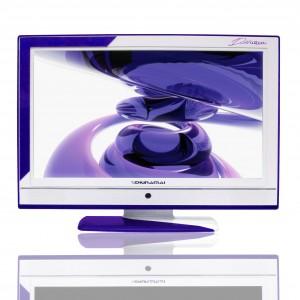 wd8800-violet-version-alta