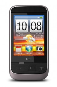 HTC_Smart_Front