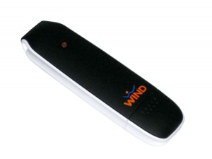 onda-internet-key-MW823UP