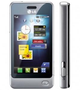 LG-GD510-Pop_43520_11