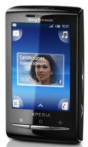 Xperia X10 mini_PP40_Black_TimeScape copia
