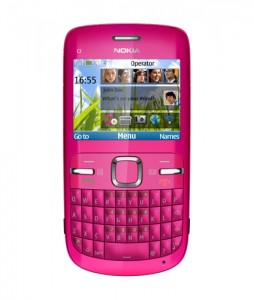 Nokia_C3_00_lowres