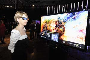 Samsung_TV_LED_3D