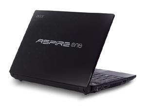 AspireOne521_02black