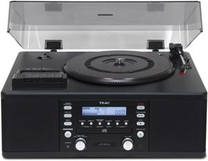 LP-R500-B_(TC&EUR)_Front