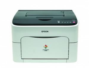 epson-aculaser-c1600