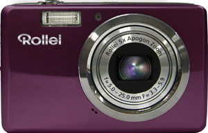 CL350 - purple