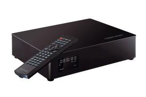 dane-elec-so-world-tv-1