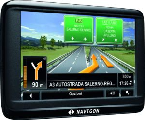 NAVIGON40Easy_Left_RealityViewPro_I