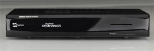 premium-ondemand-hdTS7500HD-01