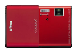 S80_RD_front_lo