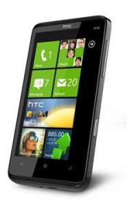 5-nuovi-smartphone-windows-phone-7-per-htc-1