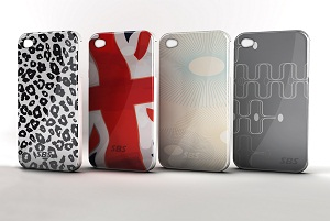 cover-iphone4