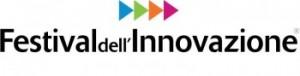 festival_innovazione_bari_350_89