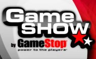 game-show-milano