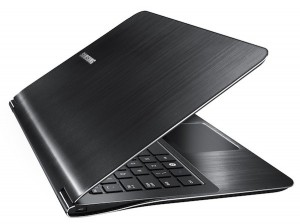 samsung-serie-9-notebook